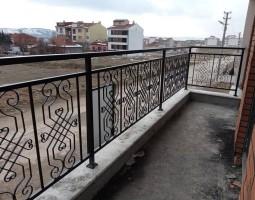 balkon-korkulugu.jpg