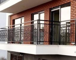 balkon-korkulugu_1.jpg