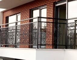 balkon-korkulugu_2.jpg