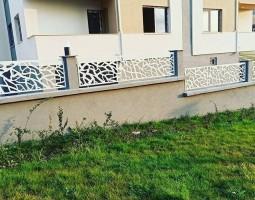balkon-korkulugu_4.jpg