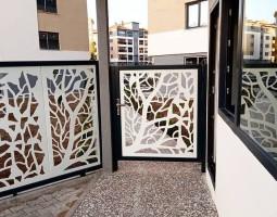 balkon-korkulugu_5.jpg